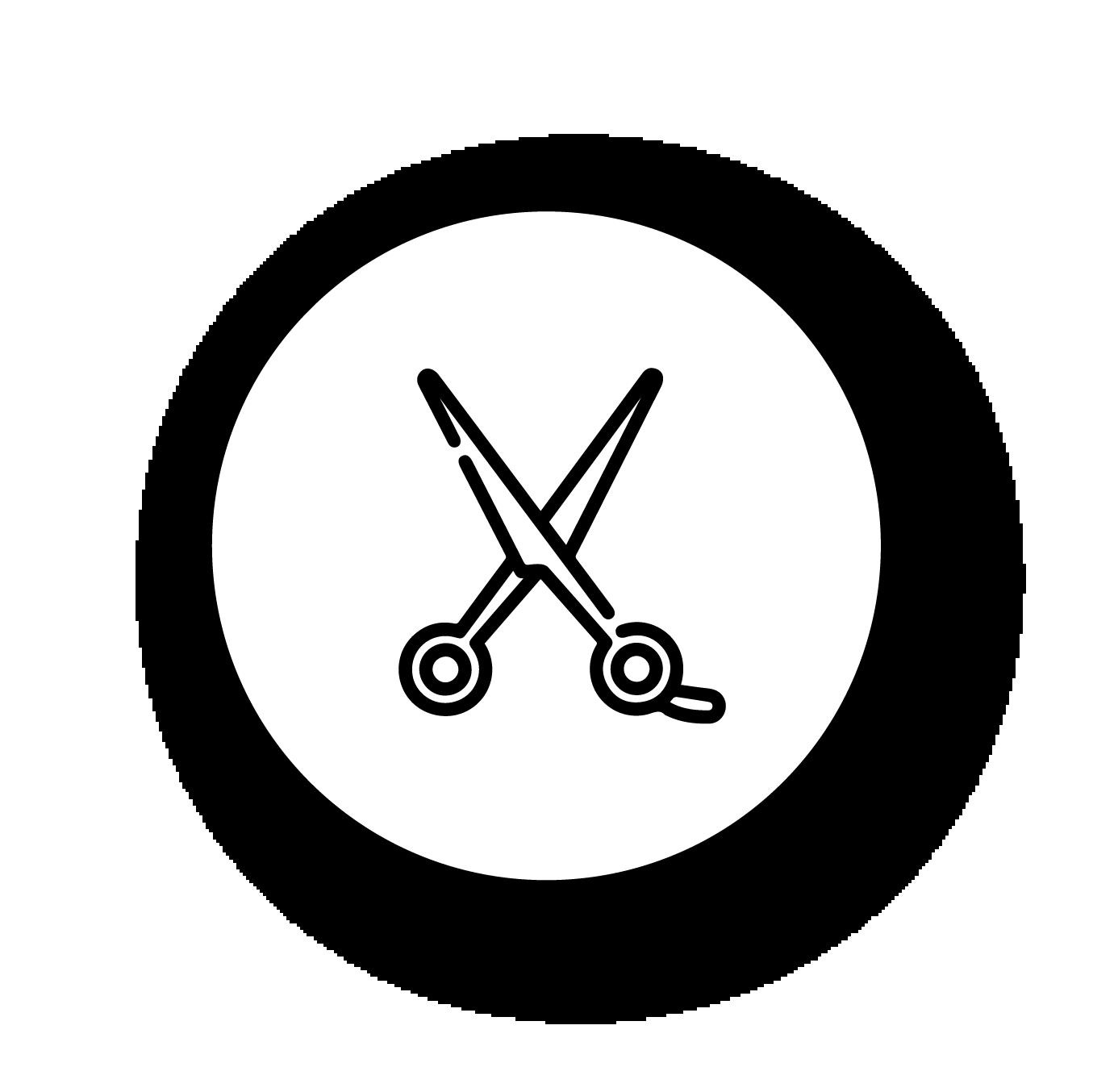 pictos-services-coiffure