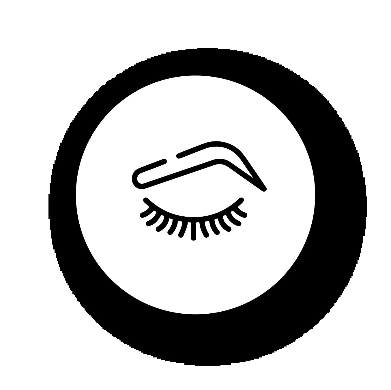 pictos-services-extensions-de-cils