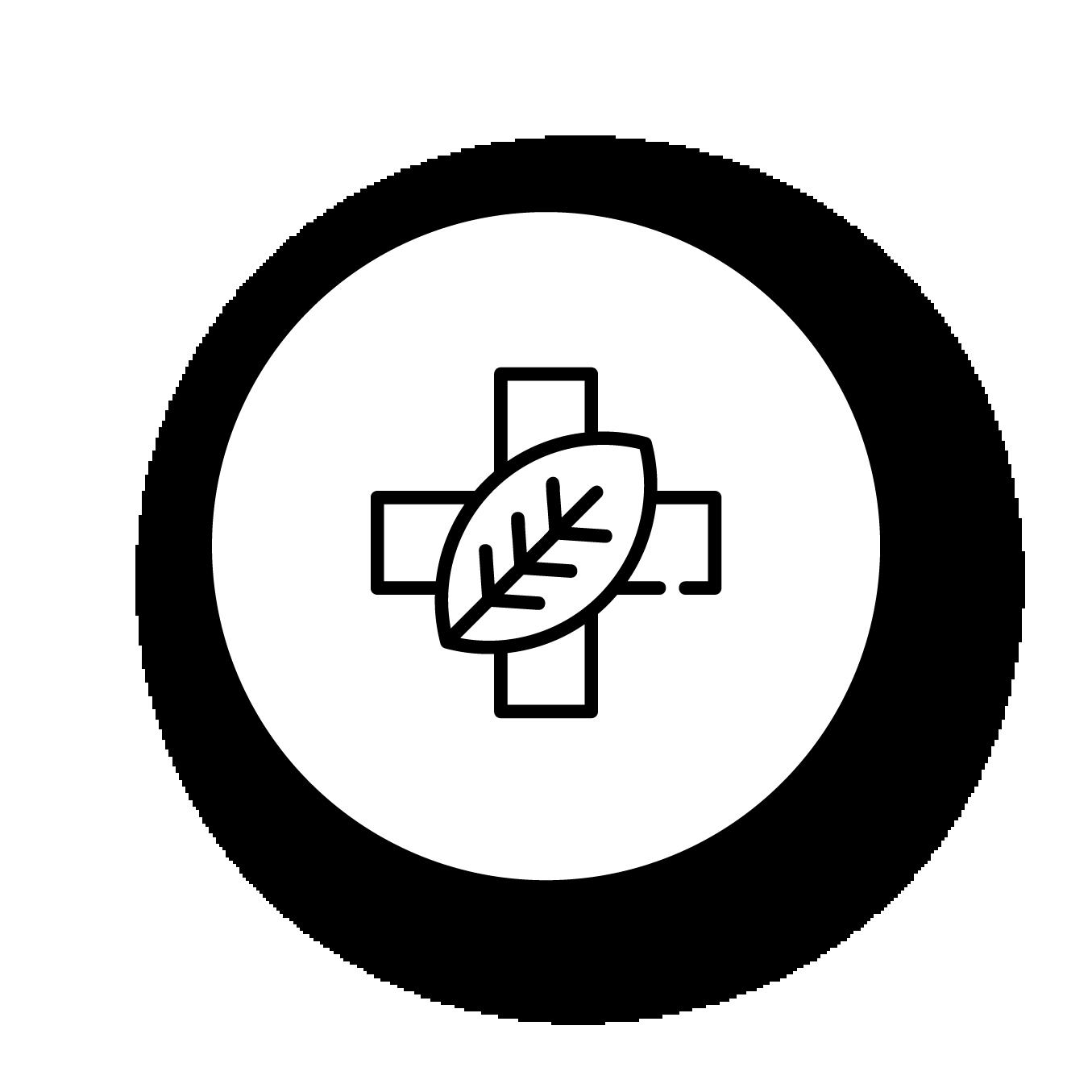 pictos-services-soins-energetiques