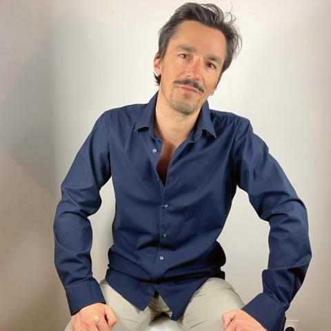 Bertrand-Murigneux-coiffeur